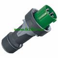 MennekesPlug PowerTOP Xtra 13209