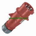 MennekesPhase inverter plug AM-TOP 339