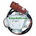 MennekesDELTA-BOX receptacle combination92914